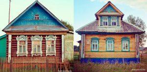 Reportaje-construcciones-rusas-2