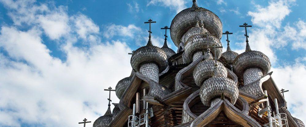Reportaje-construcciones-rusas