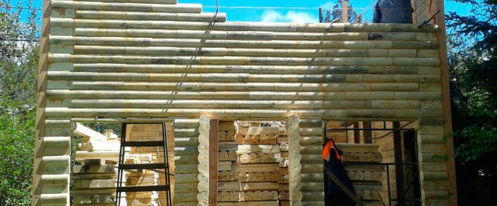 Reportaje-ladrillos-de-madera-6