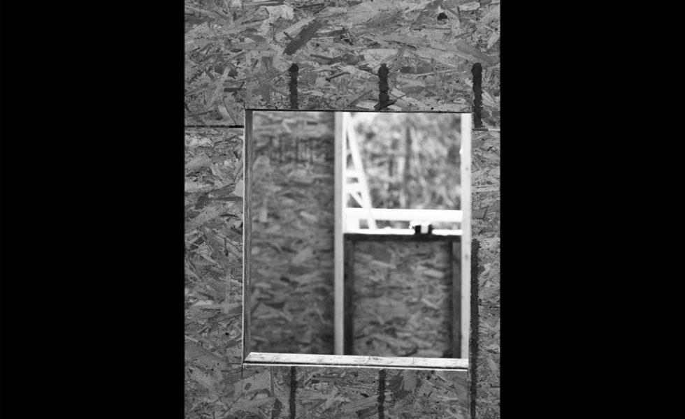 145_Construccion-en-madera-1