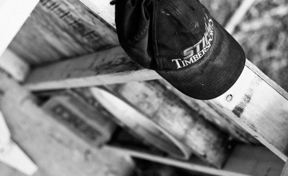 145_Construccion-en-madera-3