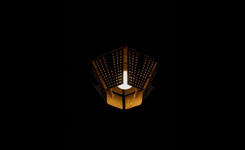 175_Tamiz-de-luz