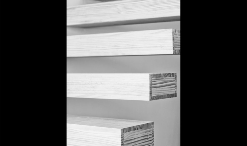 84_Escalera-minimalista-2