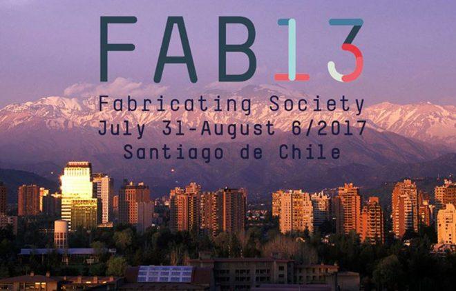 Noticia-FabLab-2