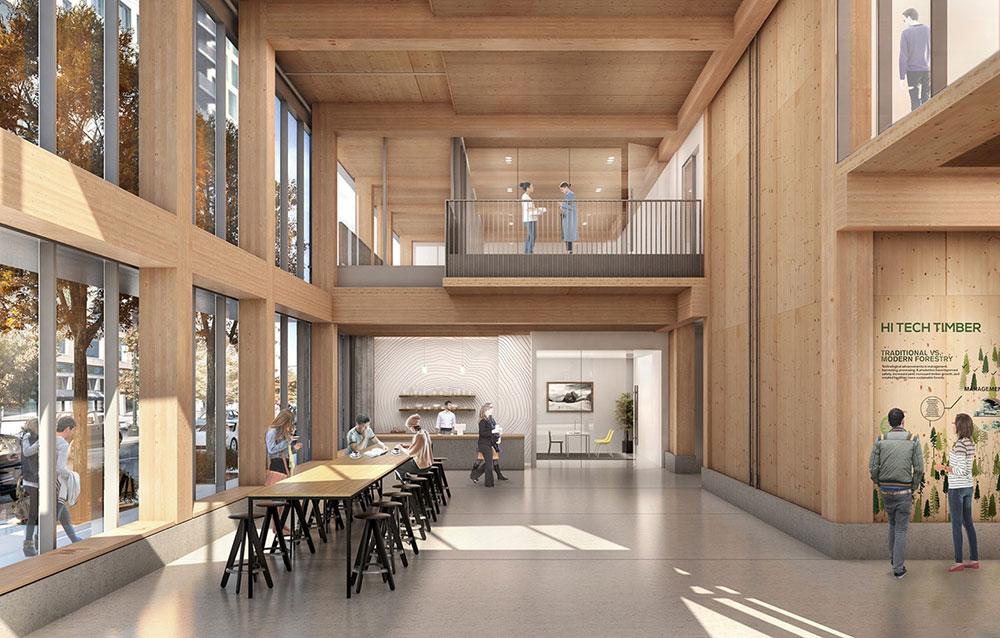 Noticia_Edificio-en-Oregon-2