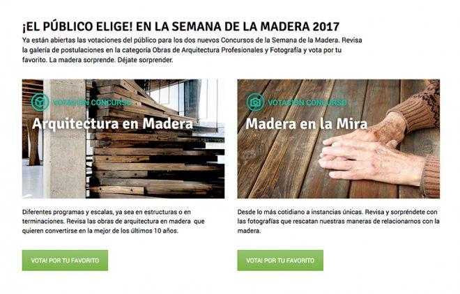 noticia_votacion_concursos_pubico