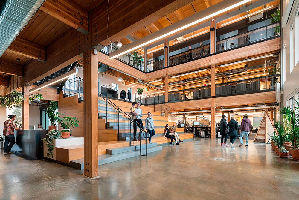 Portland-Office-3