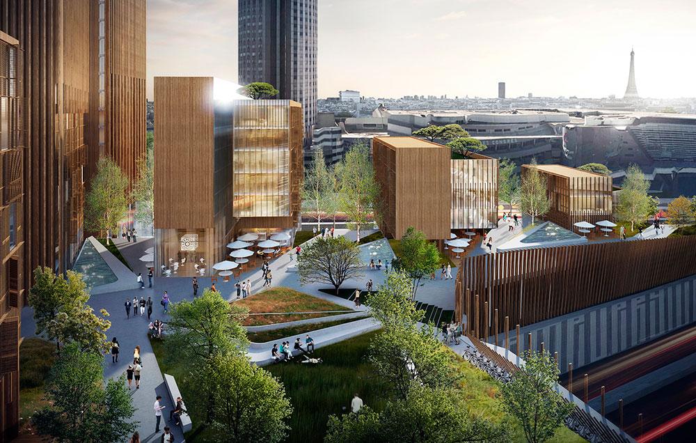 Seminarios-edificios-ciudades-y-sociedades-sustentrables-4