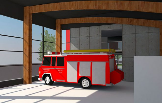 Noticia_cuartel-de-bomberos-1