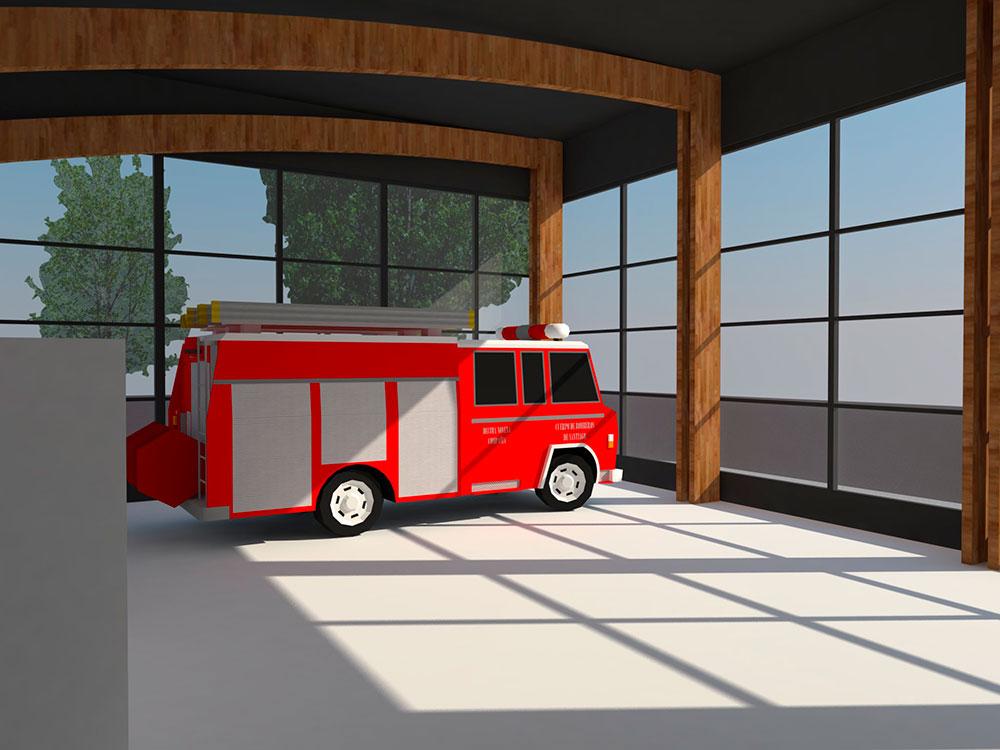 Noticia_cuartel-de-bomberos-2