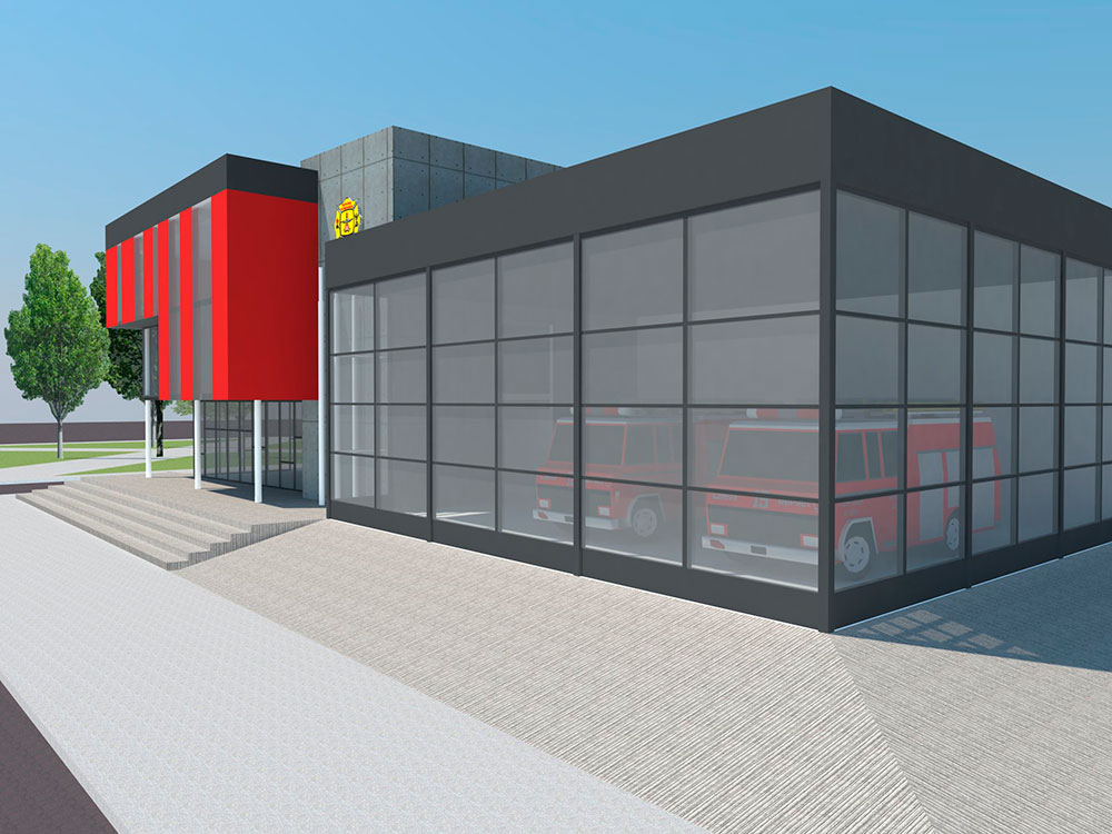 Noticia_cuartel-de-bomberos-3