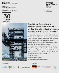 Noticia-Bienal-2