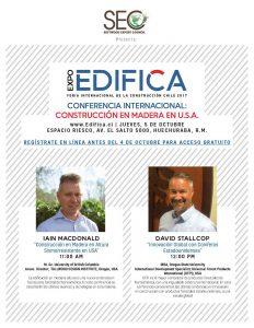 Noticia-Expo-Edifica-2017-2