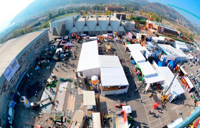 Noticia-Expo-Edifica-2017