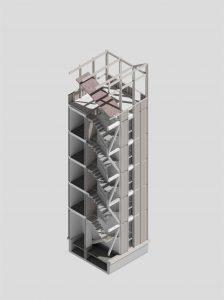 Noticia-Torre-Peñuelas-2