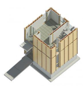 Noticia-Torre-Peñuelas-3