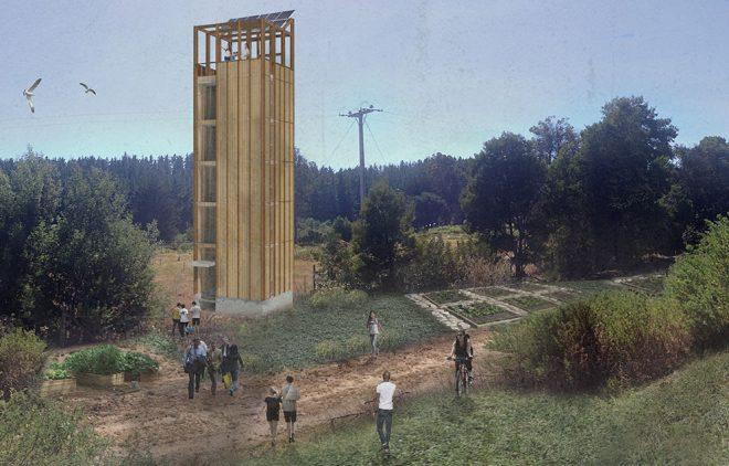 Noticia-Torre-Peñuelas