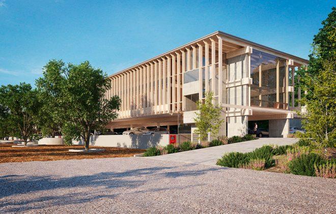 Reportaje-Edificio-CMPC-2