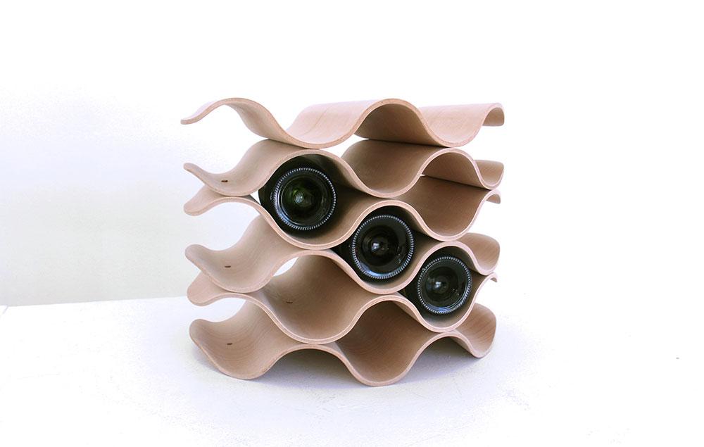Reportaje-Tuca-Design-3