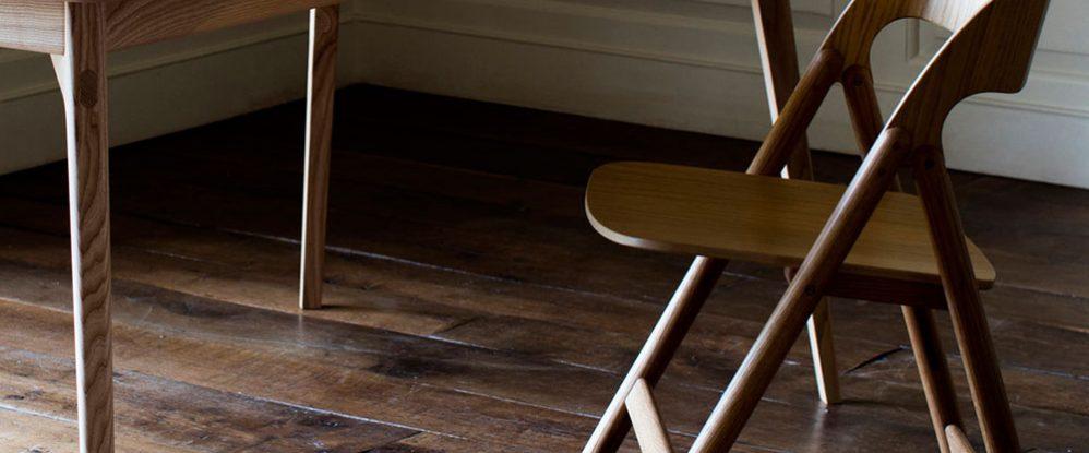 Reportaje-Narin-Chair-1