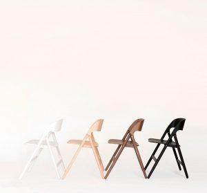Reportaje-Narin-Chair-2