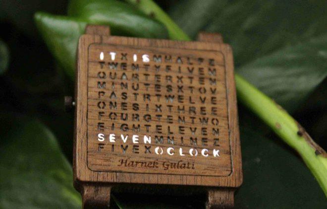 Reportaje-reloj-de-madera-1