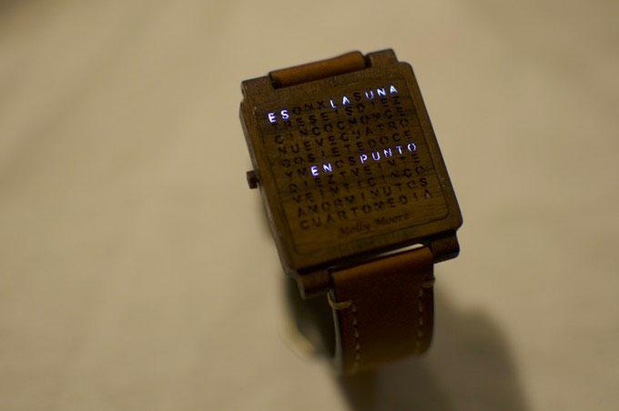 Reportaje-reloj-de-madera-2