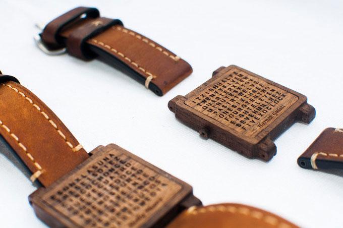 Reportaje-reloj-de-madera-3