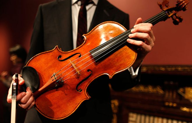 Noticia_Stradivarius-1