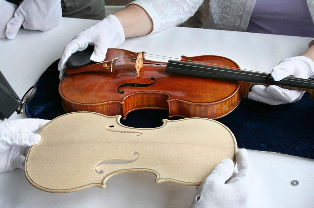 Noticia_Stradivarius-2
