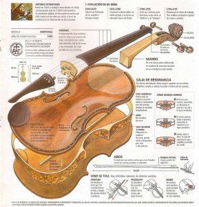 Noticia_Stradivarius-3