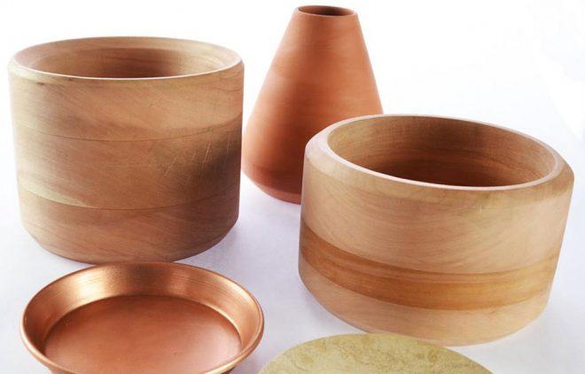 Noticia-Chile-Diseño1