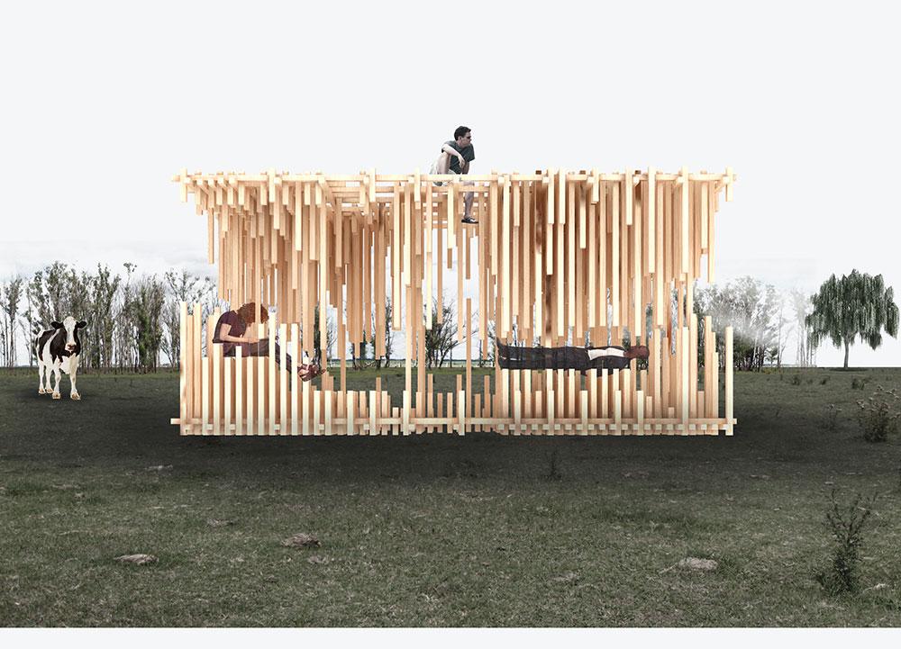 Noticia-Hello-Wood-10