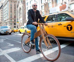 Reportaje-bicicleta-de-madera-2