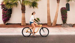 Reportaje-bicicleta-de-madera-4