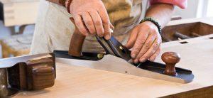 Carpinteria-Tool-For-The-Job