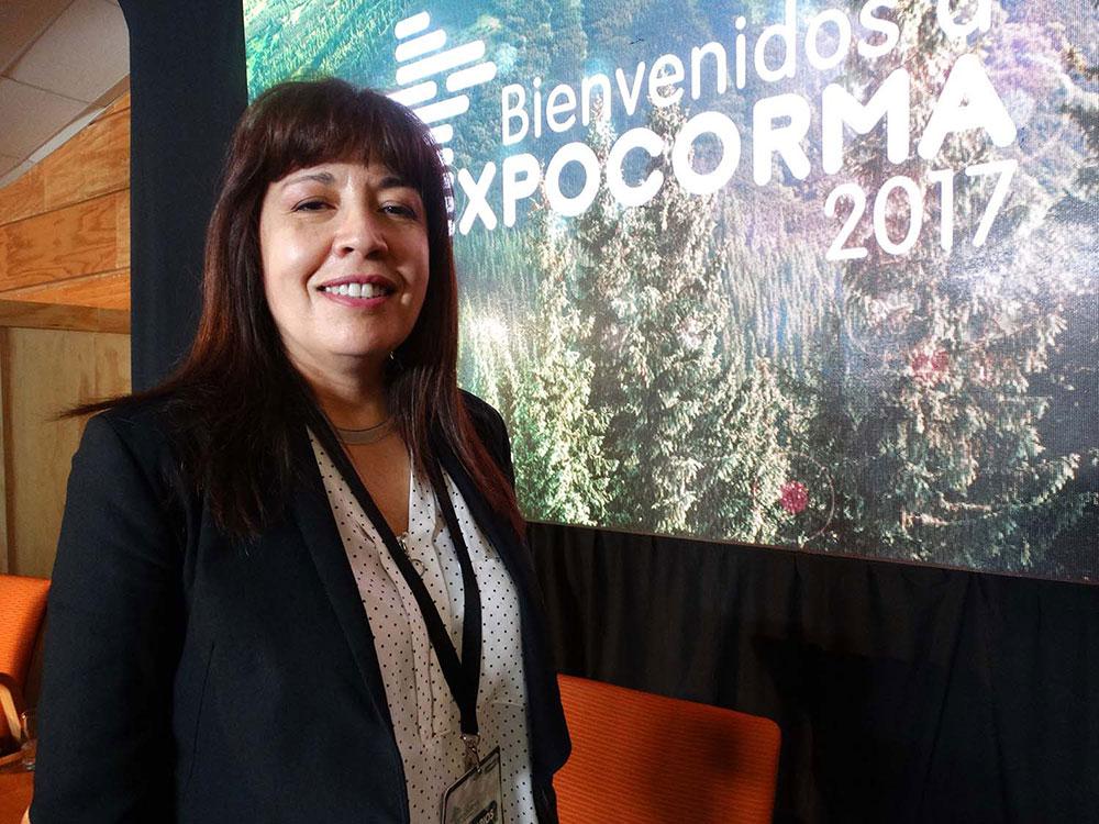 Foto_Noticia_Rotulado-de-madera-2