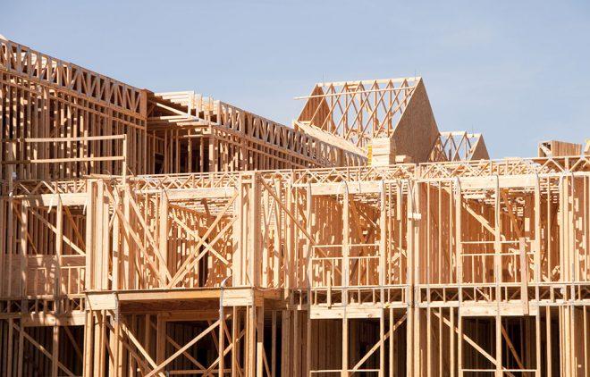 Foto_noticia_construcción-madera_1ok