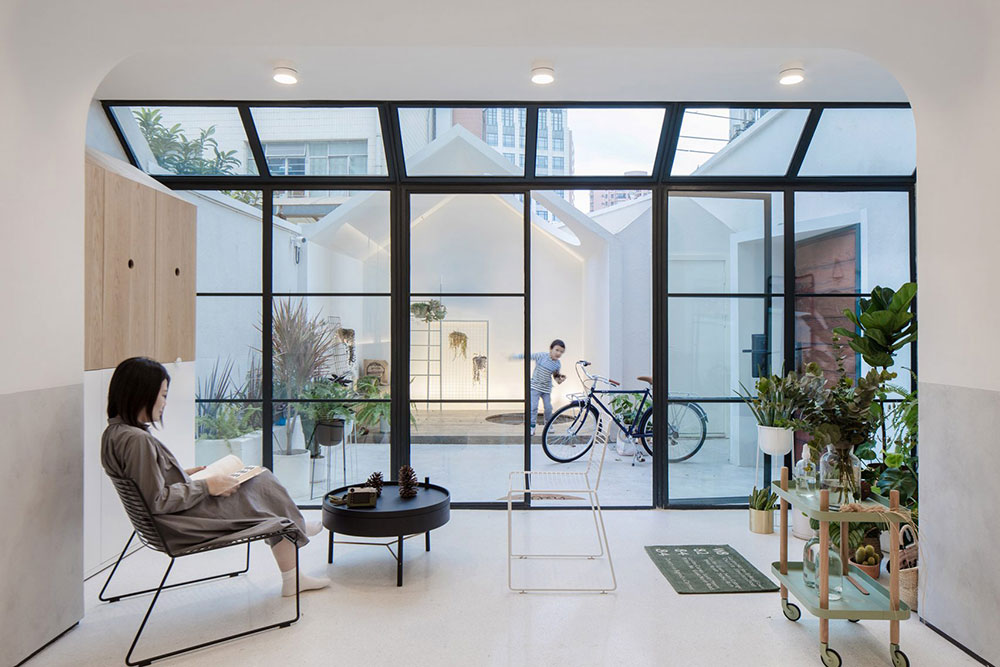 Reportaje-muebles-modulares-Shangay-2
