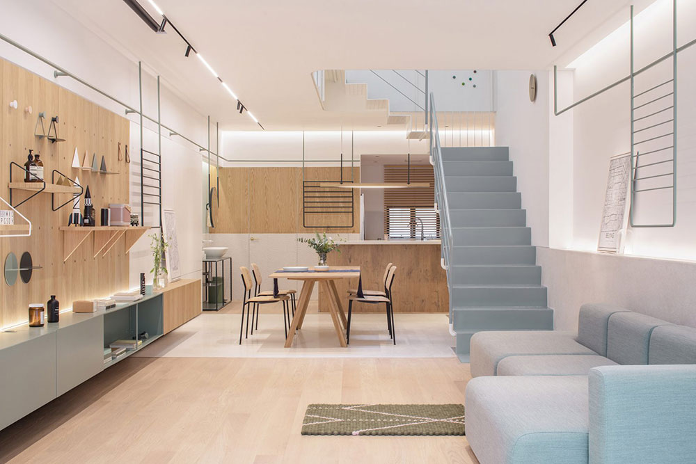 Reportaje-muebles-modulares-Shangay-3