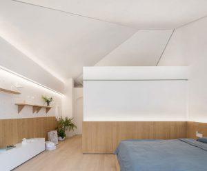 Reportaje-muebles-modulares-Shangay-4
