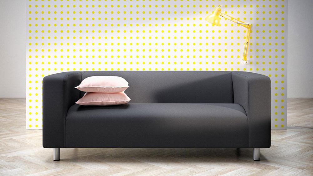 Republicación-Ikea-4