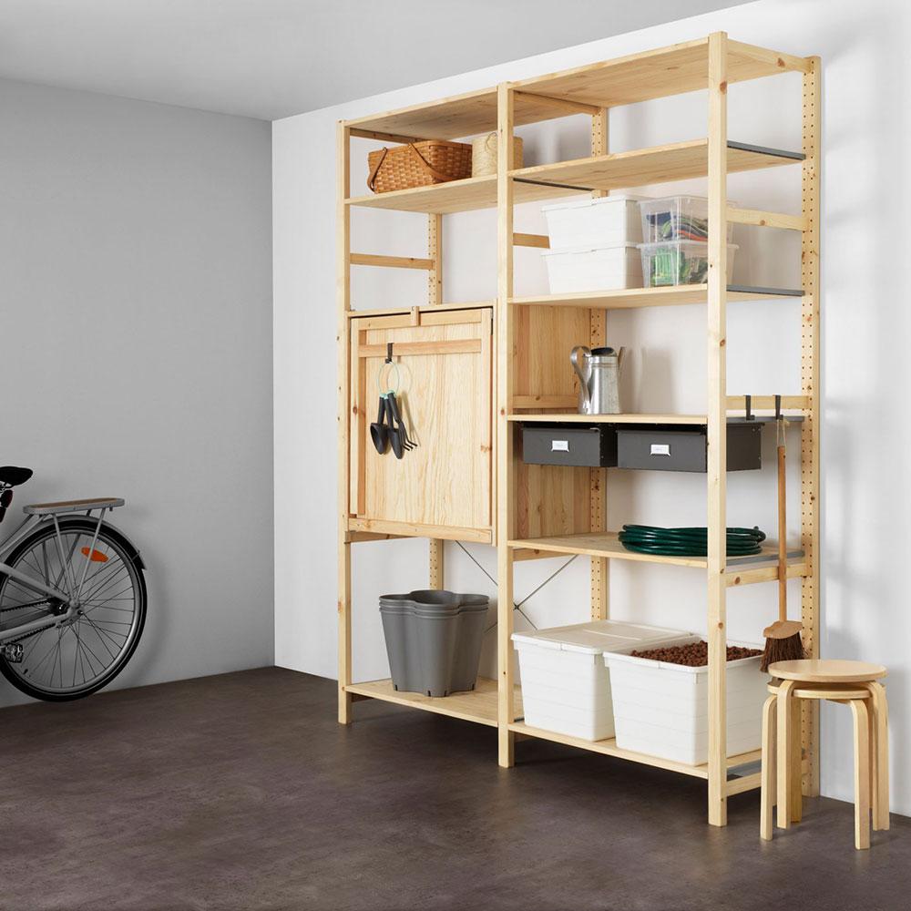 Republicación-Ikea-5