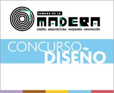 BannersConcursos-01-diseño