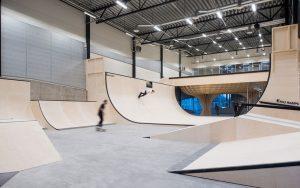 Foto_Reportaje-skatepark5