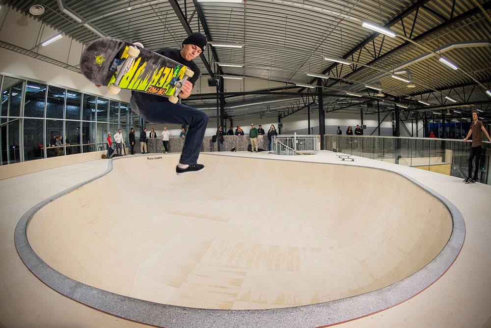 Foto_Reportaje-skater-22