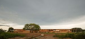 Foto_Reportaje_Hacienda-escolar-Brasil-3