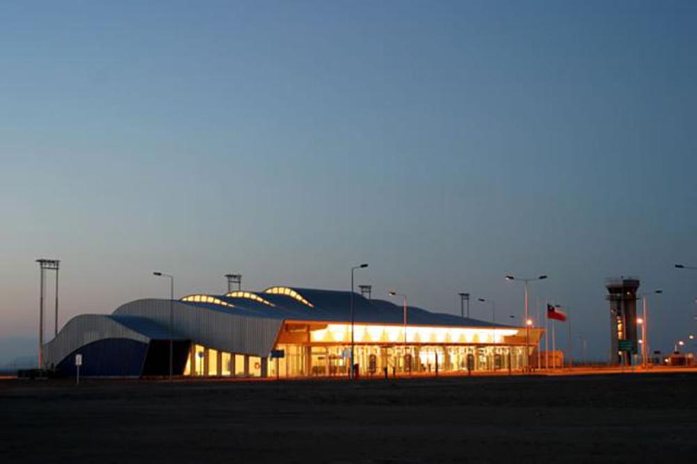 Foto_Reportaje_Aeropuertos-2