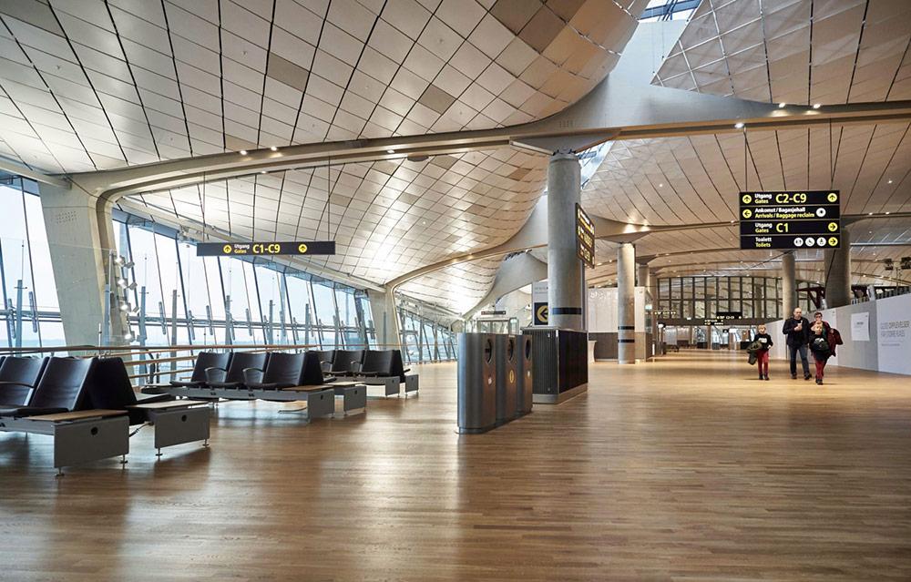 Foto_Reportaje_Aeropuertos-4