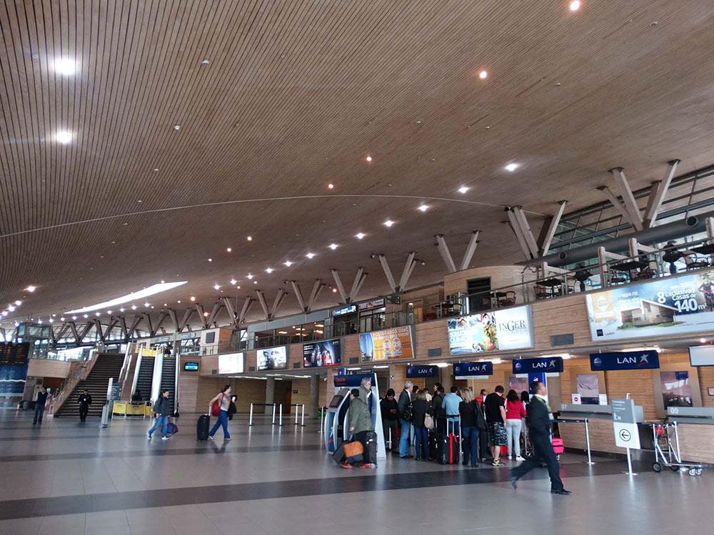 Foto_Reportaje_Aeropuertos-7